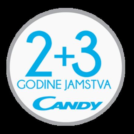 Candy 5 godina rotator