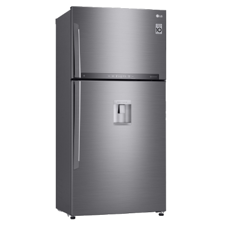 Velika ponuda LG kombiniranih hladnjaka