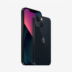 MOB Apple iPhone 13 128GB Crni