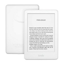 Amazon All New Kindle 10th Generation 6 8GB Bijeli