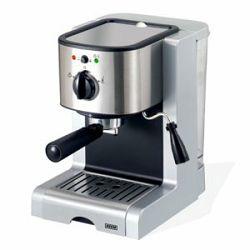 Aparat za kavu Beem Espresso Crema Perfect