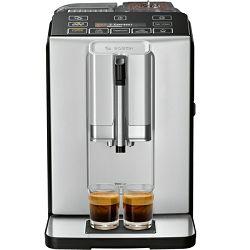 Aparat za kavu Bosch TIS30321RW