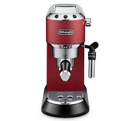 Aparat za kavu DeLonghi EC 685.R