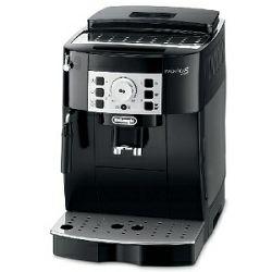 Aparat za kavu DeLonghi ECAM 22.110.B