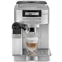 Aparat za kavu DeLonghi ECAM 22.360.S