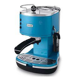 Aparat za kavu DeLonghi ECO 311.B