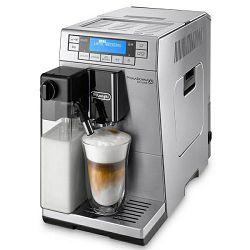 Aparat za kavu DeLonghi ETAM 36.365.M