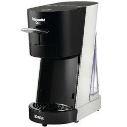 Aparat za kavu Gorenje CMC1400B
