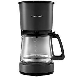 Aparat za kavu Grundig KM 4620