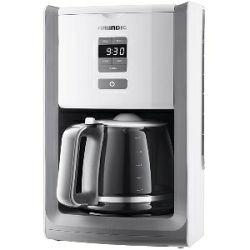 Aparat za kavu Grundig KM 7280 W