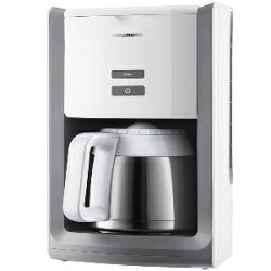 Aparat za kavu Grundig KM 8280 W