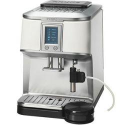 Aparat za kavu Krups EA 8441 Espresseria