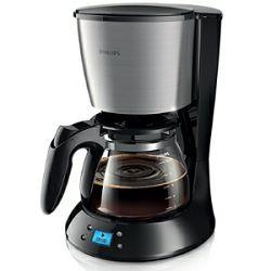 Aparat za kavu Philips HD7459/20