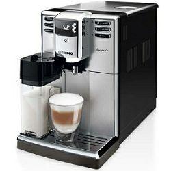 Aparat za kavu Philips HD8917/09 Saeco Incanto