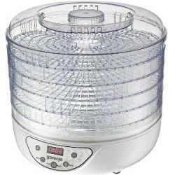 Aparat za sušenje voća, povrća i bilja Gorenje FDK24DW