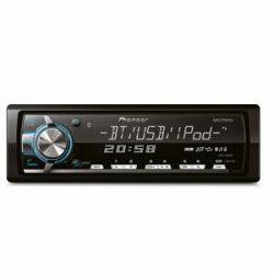 Auto radio Pioneer MVH-X560BT