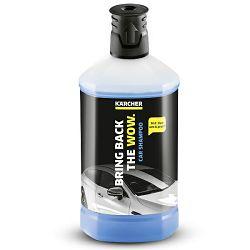 Auto šampon 3 u 1 Karcher