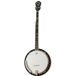 Banjo Epiphone MB-200