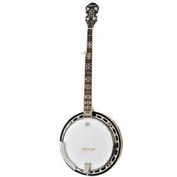 Banjo Epiphone MB-250