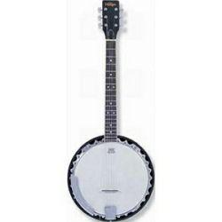 Banjo Vintage VGB26