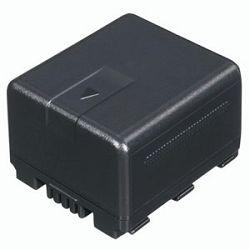 Baterija Panasonic VW-VBN130E-K