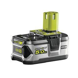 Baterija za vrtni alat Ryobi RB18L50
