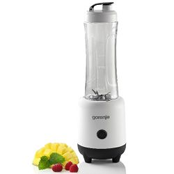 Blender Gorenje BSM600LBW Smoothie