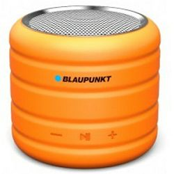 Bluetooth zvučnik Blaupunkt BT01OR