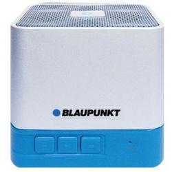 Bluetooth zvučnik Blaupunkt BT02WH