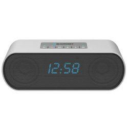 Bluetooth zvučnik Blaupunkt BT15CLOCK