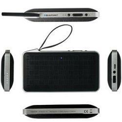 Bluetooth zvučnik Blaupunkt BT5BK