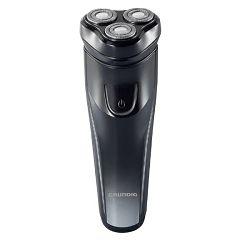 Brijaći aparat Grundig MS 6640