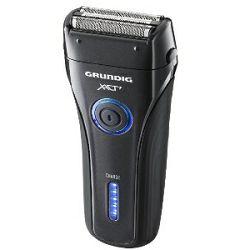 Brijaći aparat Grundig MS 7240