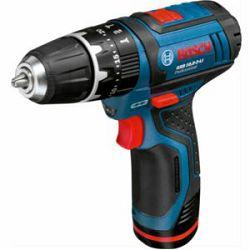 Bušilica Bosch GSB 10,8-2-Li Professional, 06019B6902