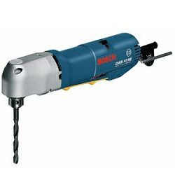 Bušilica Bosch GWB 10 RE, kutna