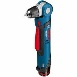 Bušilica Bosch GWB 10,8 V-LI Professional, 0601390904
