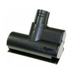 Četka Dyson Mini Motorhead - kućni ljubimci