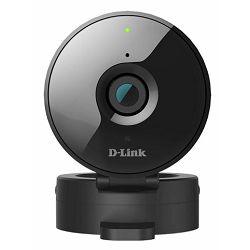 D-Link DCS-936L mrežna kamera za video nadzor