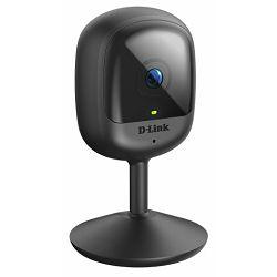 D-Link IP HD kamera za video nadzor DCS-6100LH/E