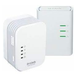 D-Link Powerline bežični Ethernet adapter kit DHP-W311AV/E