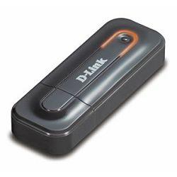D-Link USB bežični adapter GO-USB-N150