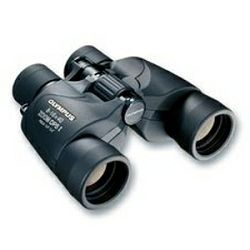 Dalekozor Olympus 8-16 x 40 Zoom DPS-I (torbica)