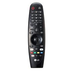 Daljinski upravljač LG AN-MR19BA Magic Remote