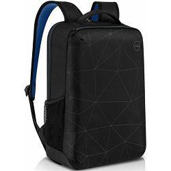 dell-ruksak-za-prijenosno-racunalo-essen0001191924.jpg