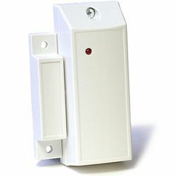 Detektor MCT 302, 0-2286-5