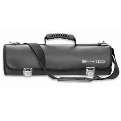 Dick 8106301 torbica za kuharski pribor