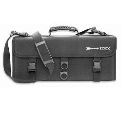 Dick 8109501 torbica za noževe