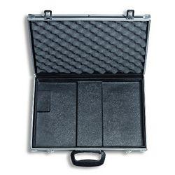 Dick 8116000 kovčeg za noževe