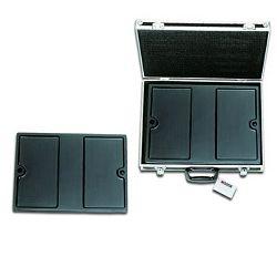 Dick 8117601 kovčeg za noževe Professional
