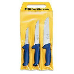 Dick 8255300 set noževa ErgoGrip
